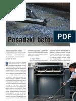 Posadzki_Betonowe