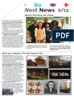 Chapel West_news_June-12_2012