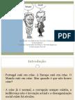 Powerpoint Ética e Política à luz de Aristóteles e Kant