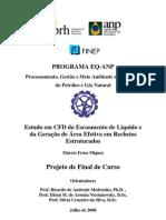 Prh13 Projeto Final Marcio Froes Miguez
