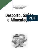 Desporto_..