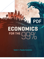 Economics 99 Percent for Web1