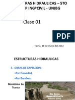 clase 01 OH