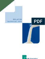 Gelatin Uk Tcm11-12472