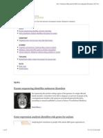 Newsletter 120710