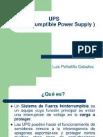 Luis_Peñailillo_-_UPS_(Presentacion)