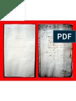 SV 0301 001 01 Caja 7.15 EXP 4 19 Folios
