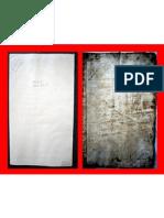 SV 0301 001 01 Caja 7.15 EXP 5 9 Folios