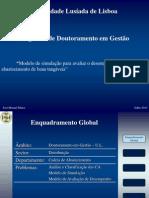 Apresentação Doutoramento_JM