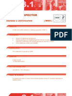 Brochure WI3.1