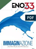 Piceno33!06!03 Luglio 2012-Bassa