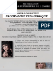 25027_programme Pedagogique Pbi Mauguio