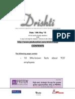 newdrishti_1115