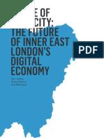 DEMOS LondonsDigitalEconomy2012
