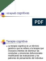 Cognitiva Historia