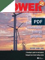 Powermag200712 Dl