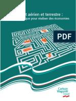 Brochure TMI FR