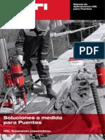 Manual de Puentes