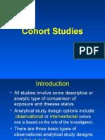 Lec10CohortStudies(Revised07)