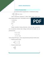 Modul Praktikum PemrogramanL 6