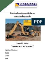 INSPECCION_RETROEXCAVADORA[1]