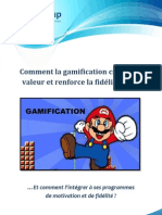 2012-06-gamification