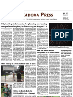 Kadoka Press, July 12, 2012