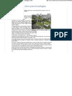 10-07-12   Pymes, pieza clave para tecnologías verdes