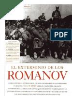 AVH Romanov