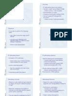 apnic-REW-IP_addressing.pdf