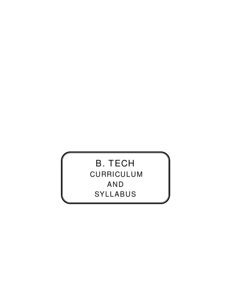 Electronics Communication Enggpdf Fourier Series Pn Junction Simple Cable Dimmer Switch Circuit Free Electronic Circuits 8085