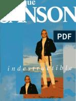 VSanson-indest001