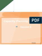 Om Cap Plan Class