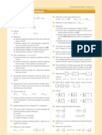 Matcontexto Atividade Imprimir V2 C13