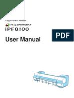 iPF8100_UserManual