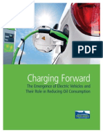 Charging Forward vNCE