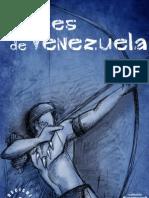 1 Antes de Venezuela