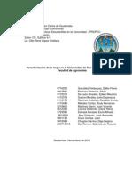 Informe Final Grupo 3 MOD.con Numeracion