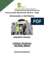 20125410942414gabarito_prova_ead_2012-2