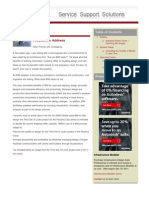 CADsoft Consulting Newsletter - February 2012
