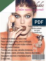 Catálogo+moda