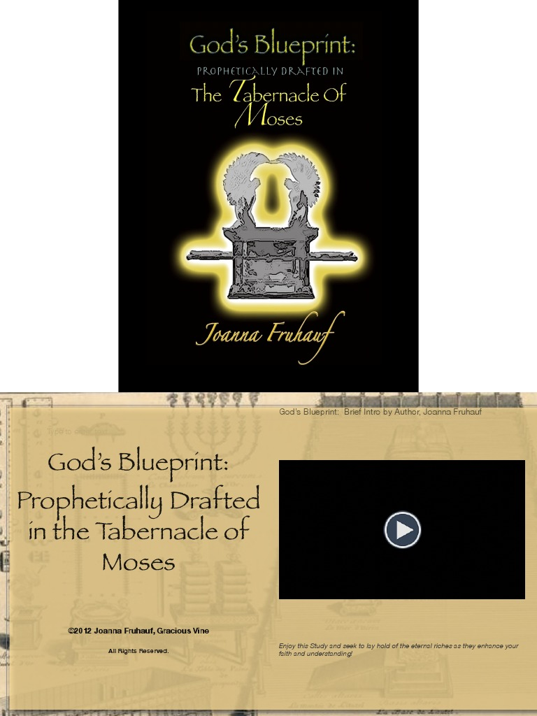 Gods blueprintprophetically drafted in the tabernacle of moses gods blueprintprophetically drafted in the tabernacle of moses ibook adam and eve cain and abel malvernweather Image collections