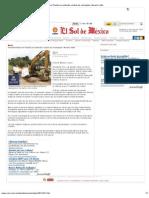 11-07-2012 Transformación en Puebla se extiende a todos los municipios_ Moreno Valle - oem.com.mx