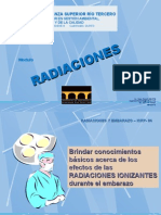 HUGO MARTIN ATOMICA CORDOBA RADIACIONES ICRP-84