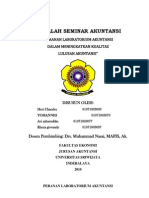 44530297-Laboratorium-Akuntansi