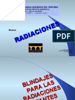 HUGO MARTIN ATOMICA CORDOBA RADIACIONES BLINDAJES