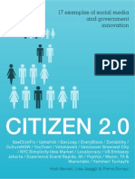 Citizen 2.0