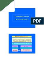CHAP.2_Types de maintenance [Mode de compatibilité]