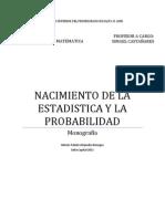 Monografia Historia de La Matematica (1)