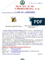 [Pass- Phantankhai] Hd Su Dung Proshow 5.0